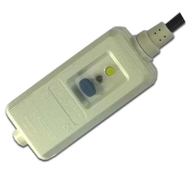 Ground Fault Circuit Interrupter  Gfci