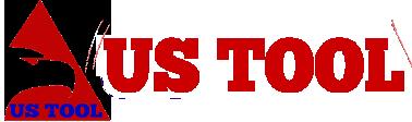 US TOOL LLC