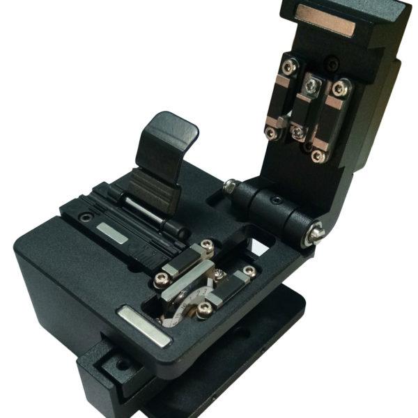 US TOOL UST-16125 Fiber Cleaver