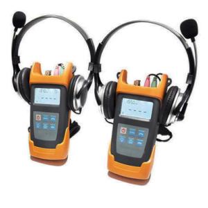 optical-talk-set-500x500